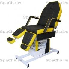 Кресло педикюрное 3906Е