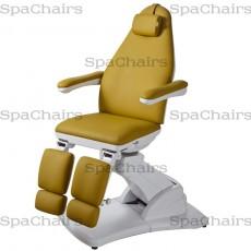 Педикюрное кресло Р45 С