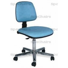 Стул для мастера педикюра Small Chair С