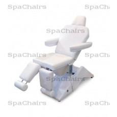 Педикюрное кресло Футу С